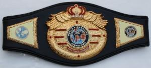 WKF-MMA-World-champion