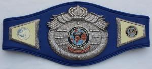 WKF-MMA-European-champion