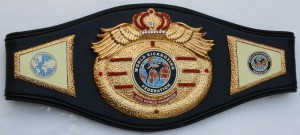 WKF-MMA-World-champion