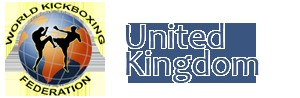 WKF-UK-Logo